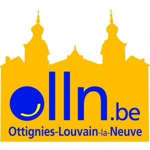 logo_olln-new