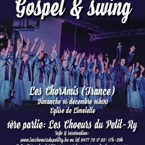 gospel-a5-420x600