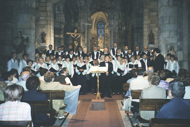 2002 Castro Urdiales