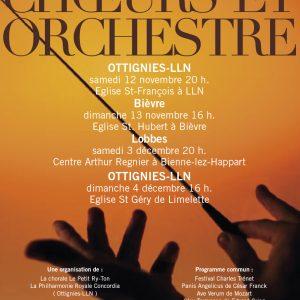 affiche-concert-choeurs-et-orchestre_2005