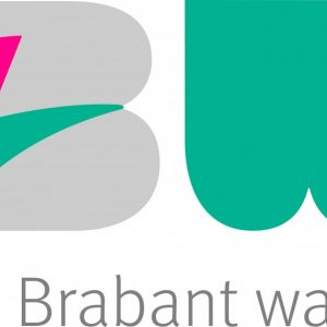 logo-province-du-brabant-wallon-cmjn