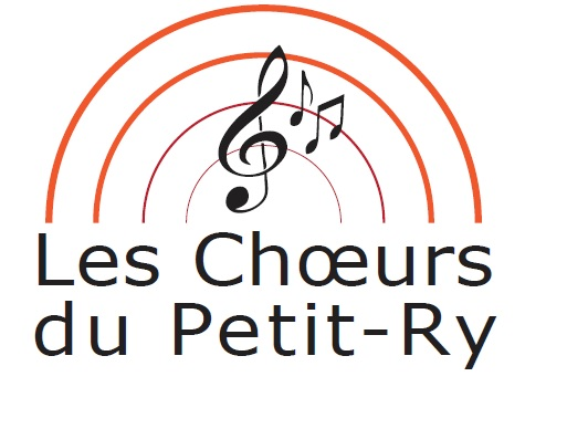 Les Choeurs du Petit-Ry